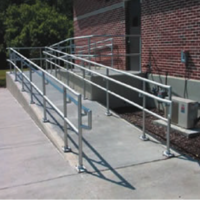 ADA-compliant-ramp-rails