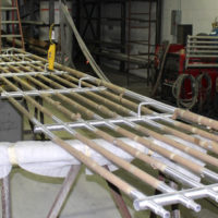 aluminum-rails-01