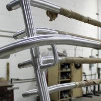 aluminum-rails-4
