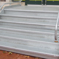 diamond-plate-stair-galvanized
