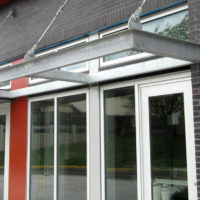 galvanized-canopy