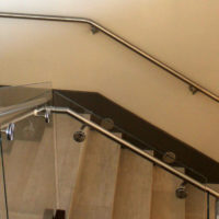 glass-rail-with-stainless-ornamental-01
