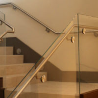 glass-rail-with-stainless-ornamental