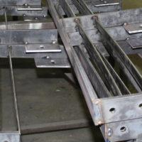 steel-rail