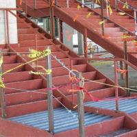egress-stair-2