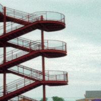 egress-stair-3