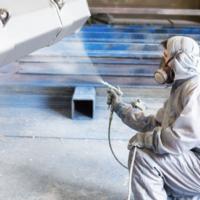 protective-coatings